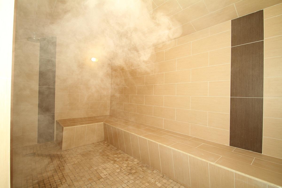 Marlboro Banya - Modern Upscale Bathhouse